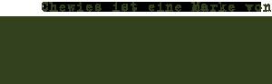 chw_pn_logo_de_rgb_g_300x93